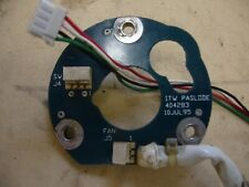 Paslode IM250 Circuit Board