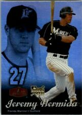 A1826- 2006 Flair Showcase BB Cards 1-200 +Inserts -You Pick- 10+ FREE US SHIP
