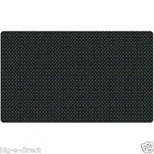 Diamond Foot Commercial Kitchen Warehouse Anti-Fatigue Floor Mat - 3' x 5'