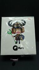 [in stock] Toei Animation x Q Power One Piece Strong World Usopp