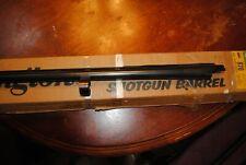 """Remington 870 Special Field Lw 20 gauge Remchoke 21"""" barrel"""