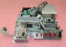 shinko smart selop 3  ensemble with SLPCN3  SBX08-000032-11