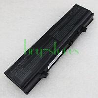 Laptop Battery for Dell Latitude E5400 E5500 E5410 E5510 KM742 PX644H