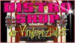 distro-shop