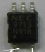 NEC PS9713 SOP-5 For Gate Drive Interface Intelligent