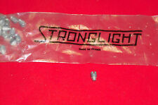 Vintage Stronglight Chainring Overshift Pin NOS