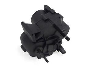 King Motor 1/8 Tyrant Truck Transmission, HPI Savage FLUX HP Compatible