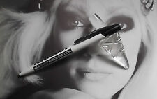Ballpoint pen X 1 - TONI & GUY hairdressing hair salon vintage product design