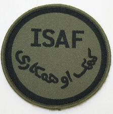 1945-Present NATO Militaria Badges & Patches