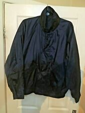 MEN'S LINED CASUAL JACKET SIZE M  NEW