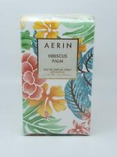 Aerin hibiscus palm edp spray 1.7 oz/ 50 ml