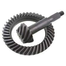 Differential Ring and Pinion-Street Gear Rear,Front Advance 49-0130-1