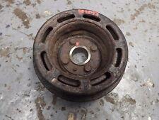 Mazda MX-5 MK1 1.6 Crankshaft Bottom Pulley