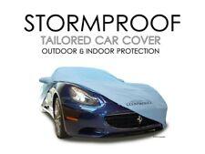 Coverking Stormproof Indoor/Outdoor Tailored Car Cover for Ferrari 599 GTB