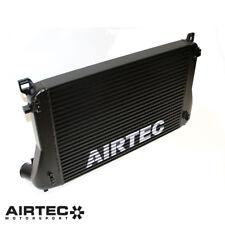 AIRTEC MOTORSPORT AUDI S3 8V 2.0 TFSI QUATTRO INTERCOOLER-atintvag 17