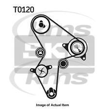 New Genuine SKF Timing Cam Belt Kit VKMA 03120 Top Quality