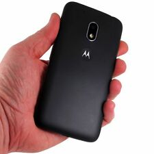 Motorola Moto G4 Play XT1604 (Europe) Unlocked GSM / HSPA / 4G LTE 8MP CAMERA