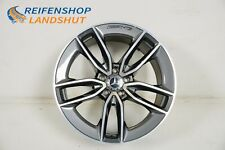1 x Mercedes AMG GT W290 X290 Alufelge 19 Zoll A2904010200 9,5J