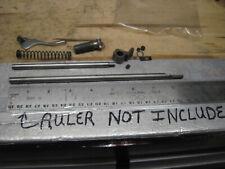 SINGER 206K 206K43 SEWING PARTS Needle Foot Presser bars Lever ORIGINAL