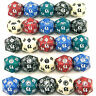 Magic the Gathering Spindown Life Counter D20 Dice MTG 20 Sided Die