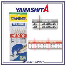 Yamashita Sabiki Akh 600 6g