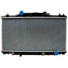 Radiator Honda Integra DC5 07/01-12/06 Auto Manual Coupe 2 Door 1.8L 02 03 04 05