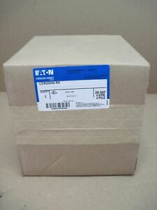 Crouse Hinds CDR20044RS 200A 4W 4P Receptacle Reverse Service