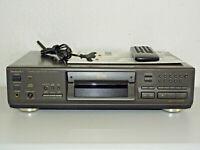 Technics SL-PS770A High-End CD-Player inkl. Anleitung & BDA, 2 Jahre Garantie