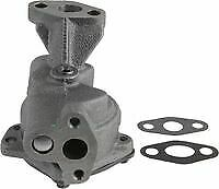 Melling M57HV High Volume Oil Pump Ford & Mercury Big Block FE 352 360 390 428