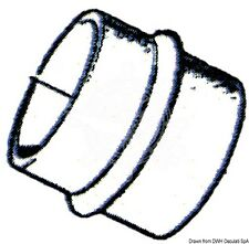 Osculati Coupling Sleeve AQ 31-41