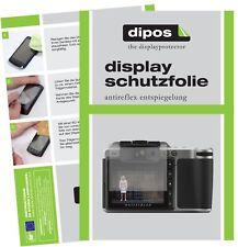 6x protector de pantalla para Hasselblad h4d-31 lámina protectora claro lámina protector de pantalla