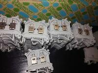 Phönix Contakt UK4-T Art.Nr.3022014 Trennklemme Messtrennreihenklemme Klemme
