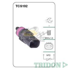 TRIDON COOLANT SENSOR FOR Chrysler 300C 01/05-01/12 5.7L(EZB) OHV   TCS192