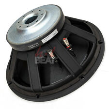 "Direct Factory Replacement Woofer 12"" 12.5"" for Mackie SRM450 V2 V3 PA Speaker"