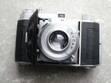 Kodak Retina II (Rodenstock lens)