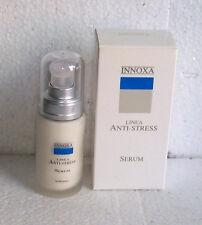 INNOXA LINEA ANTI-STRESS SERUM 30 ML