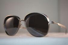 Piet Hein Eek sunglasses Aviator TITANIUM Dutch Design Sonnenbrille Brillen NEU