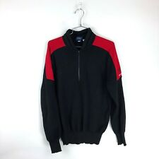 VTG THE NORTH FACE EXTREME MENS SZ Medium WOOL SKI SWEATER