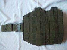 Trousers Issued Special Forces Militaria Surplus & Equipment