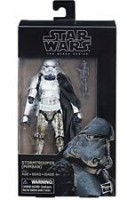 Star Wars The Black Series STORMTROOPER MIMBAN Exclusive PRE SALE EARLY RELEASE