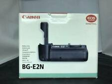 Canon BG-E2N Vertical Grip/Battery Holder