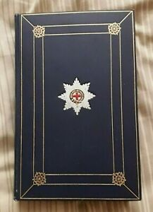 THE COLDSTREAM GUARDS 1885-1914 REGIMENTAL HISTORY BY HALL 1929 1ST EDITION