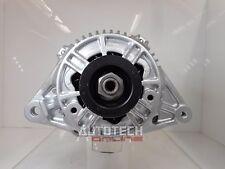 Lichtmaschine 120A Fiat Ducato (230,244) 2.8 JTD 4x4 Neu Bus Kasten