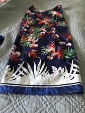 Talbots Dress Size 22W NWT
