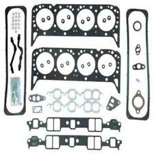 Victor HS5745W Engine Cylinder Head Gasket Set GM 5.0L V8 Chevrolet