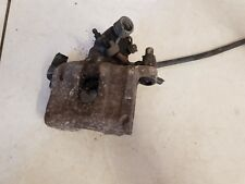 VOLVO S40 V50 DRIVER OFF SIDE REAR BRAKE CALIPER