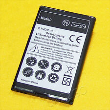 New Extended Slim 1800mAh Battery for T-Mobile ZTE Cymbal Z-320 Z320 Smart Phone