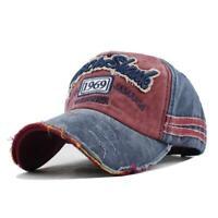 Snapback Caps Climbing Hunting Fishing Casquette Men Women's Sports Baseball Hat