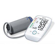Beurer BM 45 Oberarm-Blutdruckmessgerät Arrhythmie-Erkennung