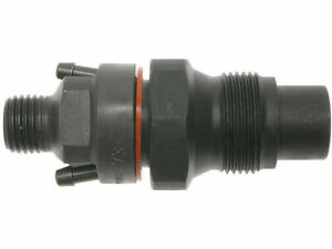 For 1996-2001 AM General Hummer Fuel Injector SMP 89753DW 1997 1998 1999 2000